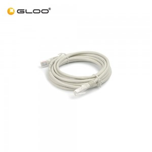 1.5M Extension Cable For Network