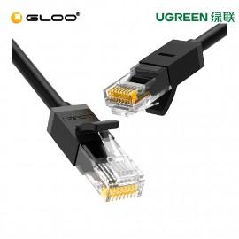 UGREEN Cat6 UTP lan cable 1M-20159