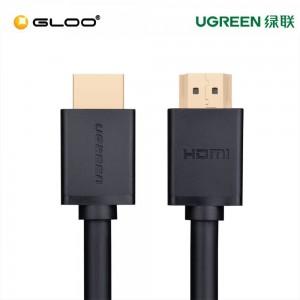 UGREEN HDMI Cable 2m (Black)-10107