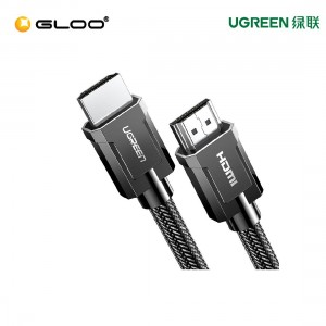 UGREEN 8K Ultra HDMI 2.0 Cable-2 meter-70324