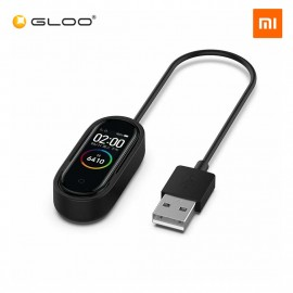 Mi Band 4 Charging Cable (AMI-MISB4-CHG)