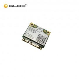 Intel 2230BN NIC