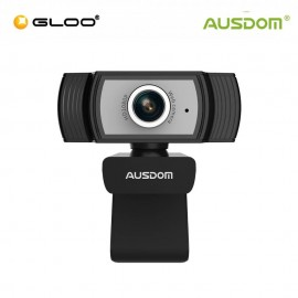 AUSDOM AW33 1080P Web Camera 6941428153005