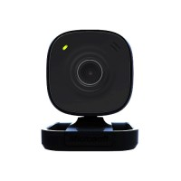 Microsoft Lifecam VX-800 (JSD-00017)