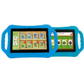 JOI Kinder Tab Rubber Bumpee Casing