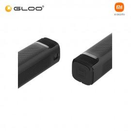 Xiaomi Roidmi P8S Car Purifier Black