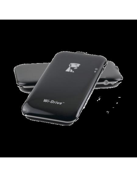 Kingston Wi Drive Portable Storage Device (32GB)