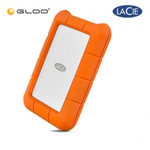 Lacie 1TB Rugged Thunderbolt & USB 3.0 LAC9000488