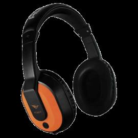 Headphone & headset
