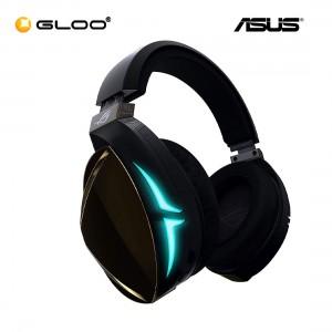 Asus F500/ROG Strix Fusion 500 Headphones & Headsets