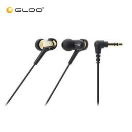 Audio Technica Headset - ATH-CKB50 GD
