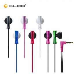 Audio Technica Headset - ATH-J100 MX