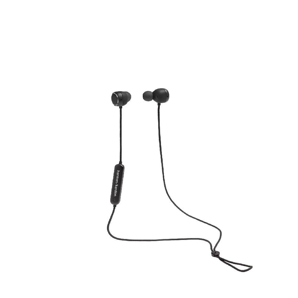 HARMAN KARDON FLY IN EAR - BLACK 28292286568