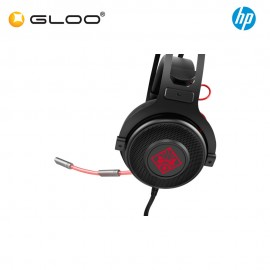 HP Omen 800 Wired Gaming Headset