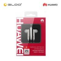 Huawei AM116 Earphone  - White