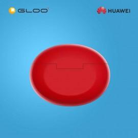 Huawei Freebuds 4i Red