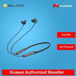 Huawei FreeLace Pro Black
