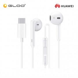 Huawei Type C Half In Ear Earphone (CM33)