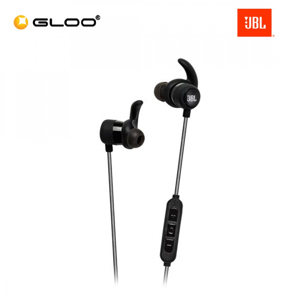 ab6cf7cd3d3 JBL-Reflect-Mini-Bt-Earphones-Black-050036327930
