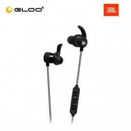 JBL Reflect Mini Bt Earphones Black 050036327930