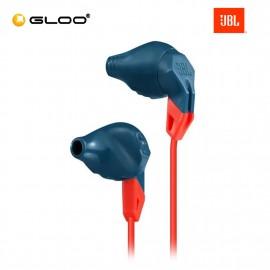 JBL Grip 100 Blue 050036328807