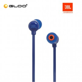 JBL-T110BT-Blue-Headset-050036338530