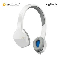 Logitech Ultimate Ears 3600 White 981-000560