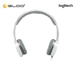 Logitech Ultimate Ears 3600 White 981-000560