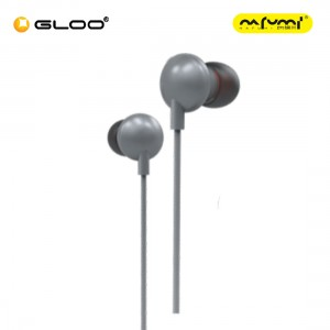 Nafumi X7 Earpiece (Grey)