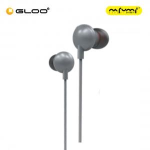 Nafumi X7 Earpiece (Grey)