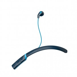 Skullcandy METHOD Wireless In-Ear Navy/Blue 878615083004