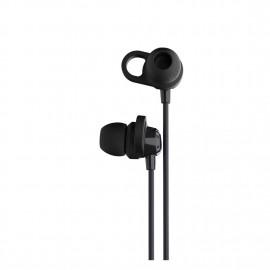 Skullcandy Jib+ Wireless Black/Black 878615098428