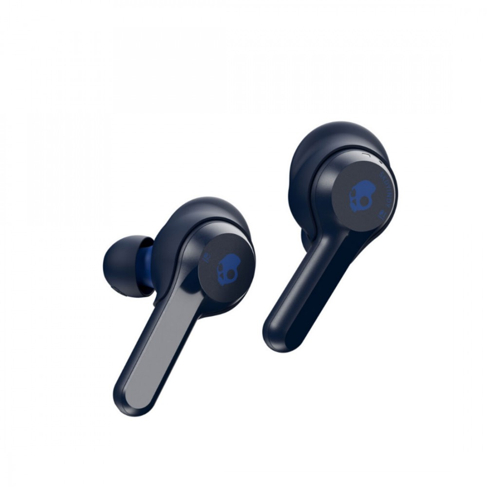 Skullcandy Indy True Wireless In-Ear Indigo/Blue 878615098886