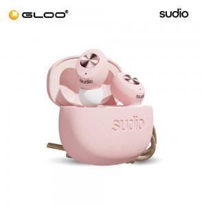 Sudio TOLV Pink 7350071382011