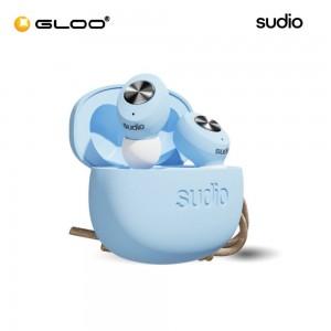 Sudio TOLV Blue 7350071382042