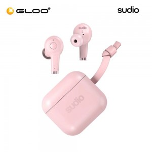 Sudio ETT Pink 7350071382370