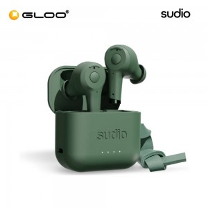 Sudio ETT Green 7350071382387