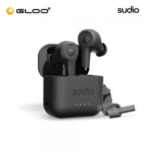 Sudio ETT Black 7350071382400