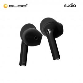 SUDIO NIO - Black 7350071383148
