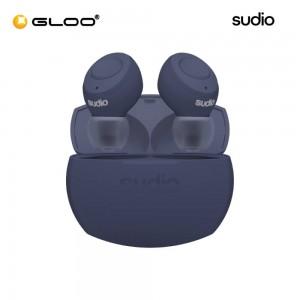 Sudio Tolv R Classic Blue 7350071384398