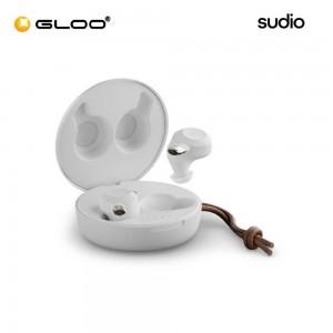 Sudio Fem White 7350071387252