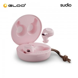 Sudio Fem Pink 7350071387764