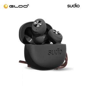 Sudio TOLV Black 7350071389508