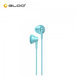 USAMS In-Ear Stereo Earphone 1200mm EP-18