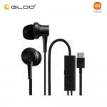 Xiaomi ANC & Type-C In-Ear Earphones (Black)