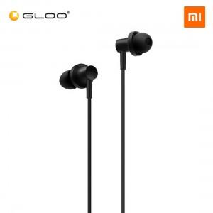 Mi IN-EAR Headphones Pro 2