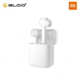 Mi True Wireless Earbuds Pro White