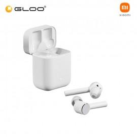 Xiaomi True Wireless Earbuds Pro White