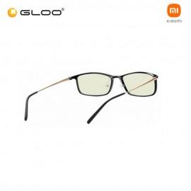 Xiaomi Computer Glasses (Black) AMI-GLS-COMP-BK