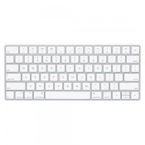 (Back Order) Apple Magic Keyboard